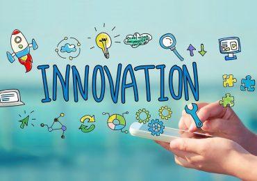 """Отворена регистрация – Международна конференция """"Как да бъдем иновативни в училище?"""""""