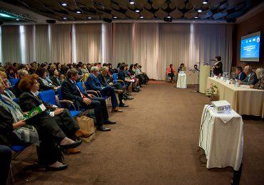 """V Международна конференция """"Как да бъдем иновативни в училище"""""""