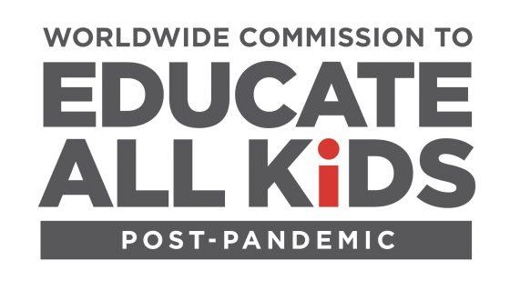 Онлайн срещи на Световната комисия за обучение на всички деца (след пандемията)