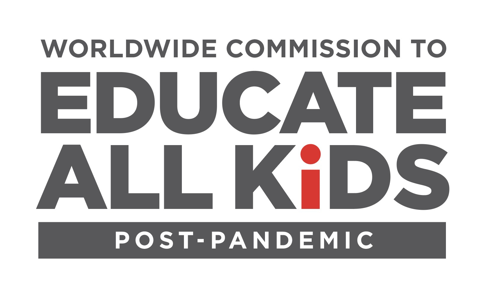 Summits of the Worldwide Commission to Educate All Kids (Post-Pandemic)